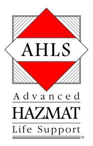 HAZMAT_A-logo_cmyk_medium