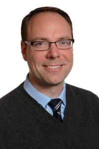 Dr. Willenbring