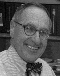 Frederick Lovejoy