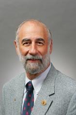 Gary Wasserman, DO, FAACT